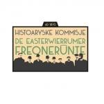 Histoaryske Kommisje