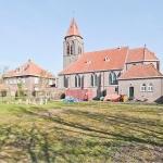 Rooms-Katolike tsjerke H. Wiro