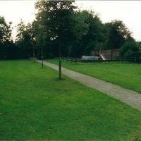 Boarterstún - 1999