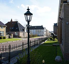 Easterwierrum-NL-homepage-02