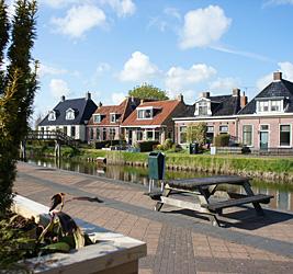 Easterwierrum-NL-homepage-04