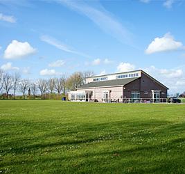 Easterwierrum-NL-homepage-05