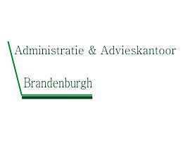Administratie en Advieskantoor Brandenburgh - Easterwierrum