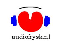 Audio Frysk - Easterwierrum