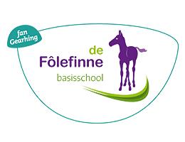 De Follefinne Basisschool - Easterwierrum