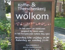 Koffie_Theeschenkerij_Wolkom_Logo
