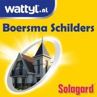 Logo-Boersma-Schilders-Easterwierrum-Sologard-Wattyl