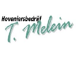 Logo-Melein-01