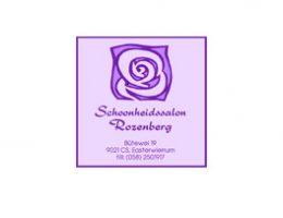 Logo-Rozenberg