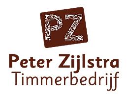 Peter Zijlstra Timmerbedrijf- Easterwierrum