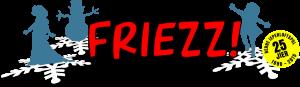 Friezz