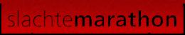 Slachtemarathon