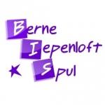Berne-iepenloftspul