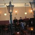 Bowlingjûn Blomketerp, 24-02-2007