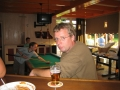 Fotoalbum Tjitske Bootsma, 008, Doarpsbarbeque, maaie 2005