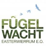 Fûgelwacht Easterwierrum