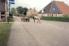 Fotoalbum Pietsje de Vries, 02 Juut Hoogma