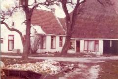 Fotoalbum Pietsje de Vries, 02