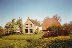 Fotoalbum Pietsje de Vries, 08