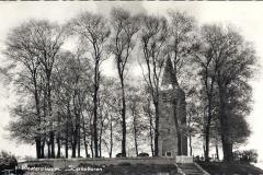 Fotoalbum Auke Hoekstra, 031, scannen0020 (2)