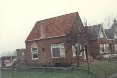 Fotoalbum Auke Hoekstra, 037, scannen0017 (2)