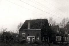 Fotoalbum Auke Hoekstra, 041, scannen0015 (2)