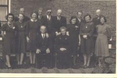 Fotoalbum Auke Hoekstra, 048, scannen0011