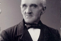 Fotoalbum Auke Hoekstra, 083, G.M. Boersma