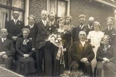Fotoalbum Auke Hoekstra, 098, 28 mei 1936