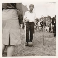 Fotoalbum Bert Hendriks (Palstra)