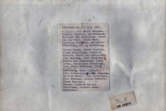 Fotoalbum Bert Hendriks (Palstra), 016