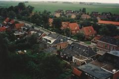 Fotoalbum Bert Hendriks (Palstra), 022, 1988