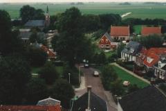 Fotoalbum Bert Hendriks (Palstra), 023, 1988 (9)