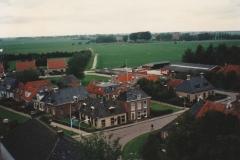 Fotoalbum Bert Hendriks (Palstra), 024, 1988 (8)