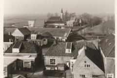 Fotoalbum Bert Hendriks (Palstra), 025, 1988 (7)