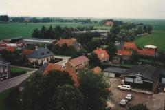 Fotoalbum Bert Hendriks (Palstra), 026, 1988 (6)