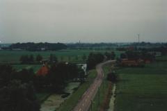 Fotoalbum Bert Hendriks (Palstra), 027, 1988 (5)