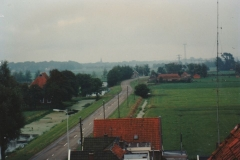 Fotoalbum Bert Hendriks (Palstra), 028, 1988 (4)