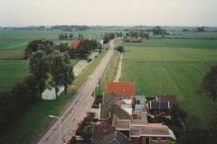 Fotoalbum Bert Hendriks (Palstra), 029, 1988 (3)