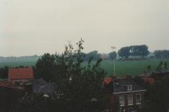 Fotoalbum Bert Hendriks (Palstra), 030, 1988 (2)