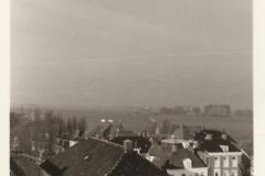 Fotoalbum Bert Hendriks (Palstra), 034, 1969 (3)