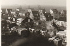 Fotoalbum Bert Hendriks (Palstra), 036, 1968