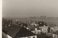 Fotoalbum Bert Hendriks (Palstra), 037, 1968 (5)