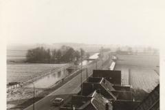 Fotoalbum Bert Hendriks (Palstra), 039, 1968 (3)