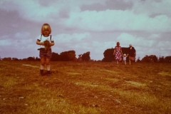 Fotoalbum Laumann-Kingma 06