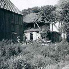 Fotoalbum Nico van der Werf