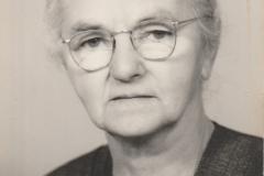 Fotoalbum Piet Boersma, 109