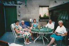Fotoalbum Piet Boersma, 110
