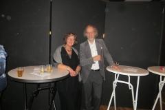 Fotoalbum Piet Boersma, 20141129, Jan en Marja Schotanus