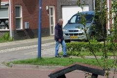 Fotoalbum Piet Boersma, 20150508, Gerrit Bouma 02